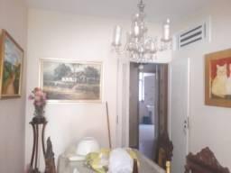Apartamento 3 Quartos - R 7 de Setembro - Centro
