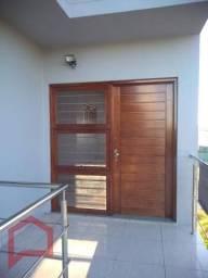 Apartamento com 3 dormitórios para alugar, 80 m² por R$ 1.060,00/mês - Centro - Portão/RS