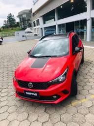 Fiat Argo Treking 1.3 2020