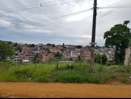 Vendo terreno no bairro Nossa senhora de Fátima (antigo Country Club)