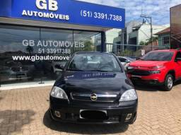 Chevrolet Corsa Hatch MAXX 4P