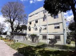 Lindo 2 dormitórios 64m2 Prox Zaffari Cavalhada