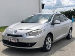 Renault  FLUENCE DYN20A