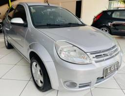 Ka Hatch Ka 1.0 Tecno (Flex) 2009