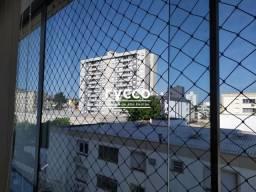 Apartamento de Alto Padrão, 03 dormitórios, Partenon.