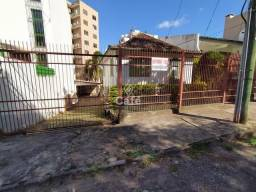 Terreno, 11,5x32m², Nossa Sr De Lourdes