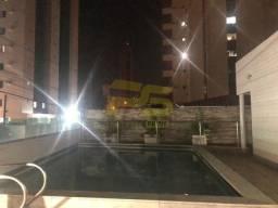 Apartamento à venda com 2 dormitórios em Manaíra, João pessoa cod:PSP510