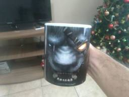 Caneca do League of Legends