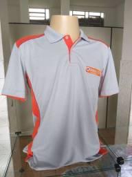 Fabricamos uniformes Profissionais