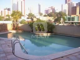 Título do anúncio: Apartamento para alugar com 3 dormitórios em Martins, Uberlândia cod:L09515