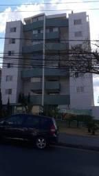 Apartamento para alugar com 2 dormitórios em Castelo, Belo horizonte cod:62