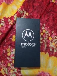 Motog8plus