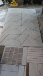 3D murus e fachadas