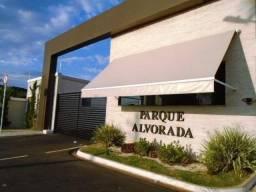 Condomínio Parque Alvorada 25mil