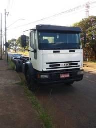 Caminhão Iveco 170e 22