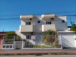 Casa 02 pavimentos para residência ou investimento c/ escritura pública .Pode financiar