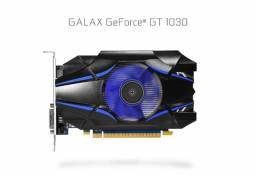GT 1030 2GB Galax GDDR5
