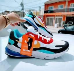 Tenis Nike (Promoção até durar o estoque)