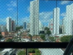 Título do anúncio: NV - Apartamento na Madalena, 3 Quartos, Suíte, 80m²,  2 Vagas, Lazer,