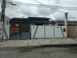 Casa Residencial Rua Itaueira 189 Pq Getúlio Vargas