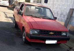 Chevy 85 muito boa *