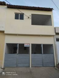 Excelente Duplex c/2 apartamentos em Caruaru (Cidade Alta, Agamenon, Petropolis, Centro)