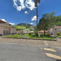Casa à venda em Raiz centro, Cantagalo cod:92bb2a7f274