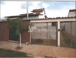Casa à venda com 2 dormitórios em Planalto, Mateus leme cod:a8df1d796e6