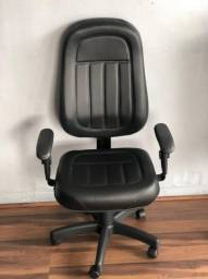 cadeira Seam Presidente