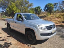 Amarok CS 2.0 16V TDI 4x4 Diesel