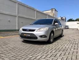 Ford Focus 2L - 6mil + 599 Mês