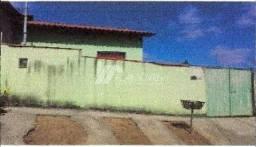 Casa à venda com 3 dormitórios em São francisco assis, Esmeraldas cod:2542d3128e0