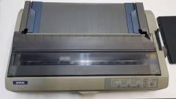 Impressora Epson Matricial FX-2190