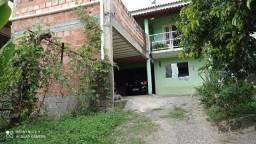 Casa à venda, 3 quartos, 3 suítes, DUQUE DE CAXIAS - BETIM/MG