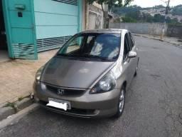 Vendo Honda Fit Ex 1.5 2005