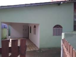Vendo casa em Grussaí