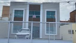 Aluguel de Apartamento Boa vista 2  *)