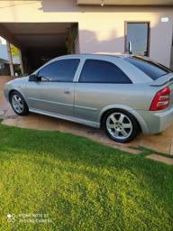 Vendo astra Hatch 2.0 flex 2004/2005.