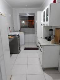 Aluguel apartamento ilha de bali