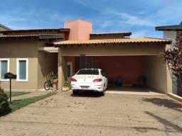 Casa em Condomínio para Venda em São José do Rio Preto, Condomínio Parque Residencial Damh