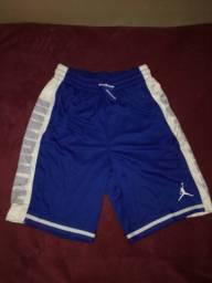 Bermuda Nike Jordan