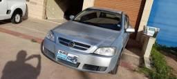 Astra sedan advantage completo ano 2007 bancos de  couro com kit de gaz valor 17.900