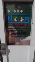 Chocadeira
