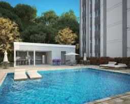 Título do anúncio: Apartamento à venda com 2 dormitórios em Havaí, Belo horizonte cod:RG359