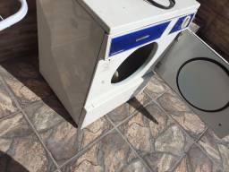 Secadora Brastemp 127v