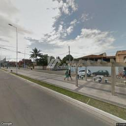 Casa à venda em Centro, Macaé cod:90b662f676e