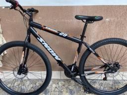 Bicicleta Snow 29