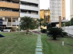 Apartamento para aluguel e venda tem 70 m² com 3 quartos em Mucuripe - Fortaleza - CE
