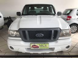 Ford Ranger 3.0 4x2 Diesel