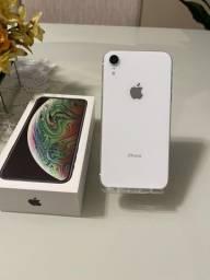 iPhone XR 128GB NOVOOO